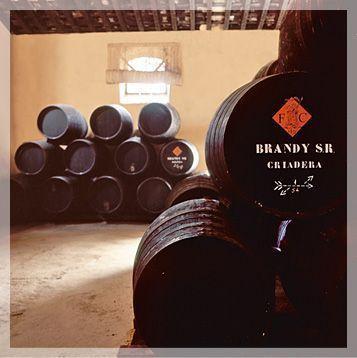 el mejor brandy