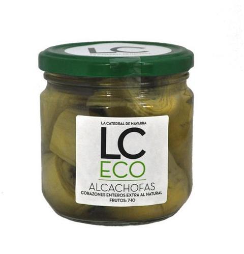 LC Ecológica