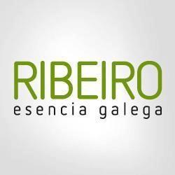 Feria del Ribeiro