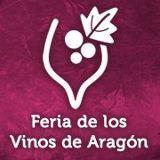 Feria de los Vinos de Aragón
