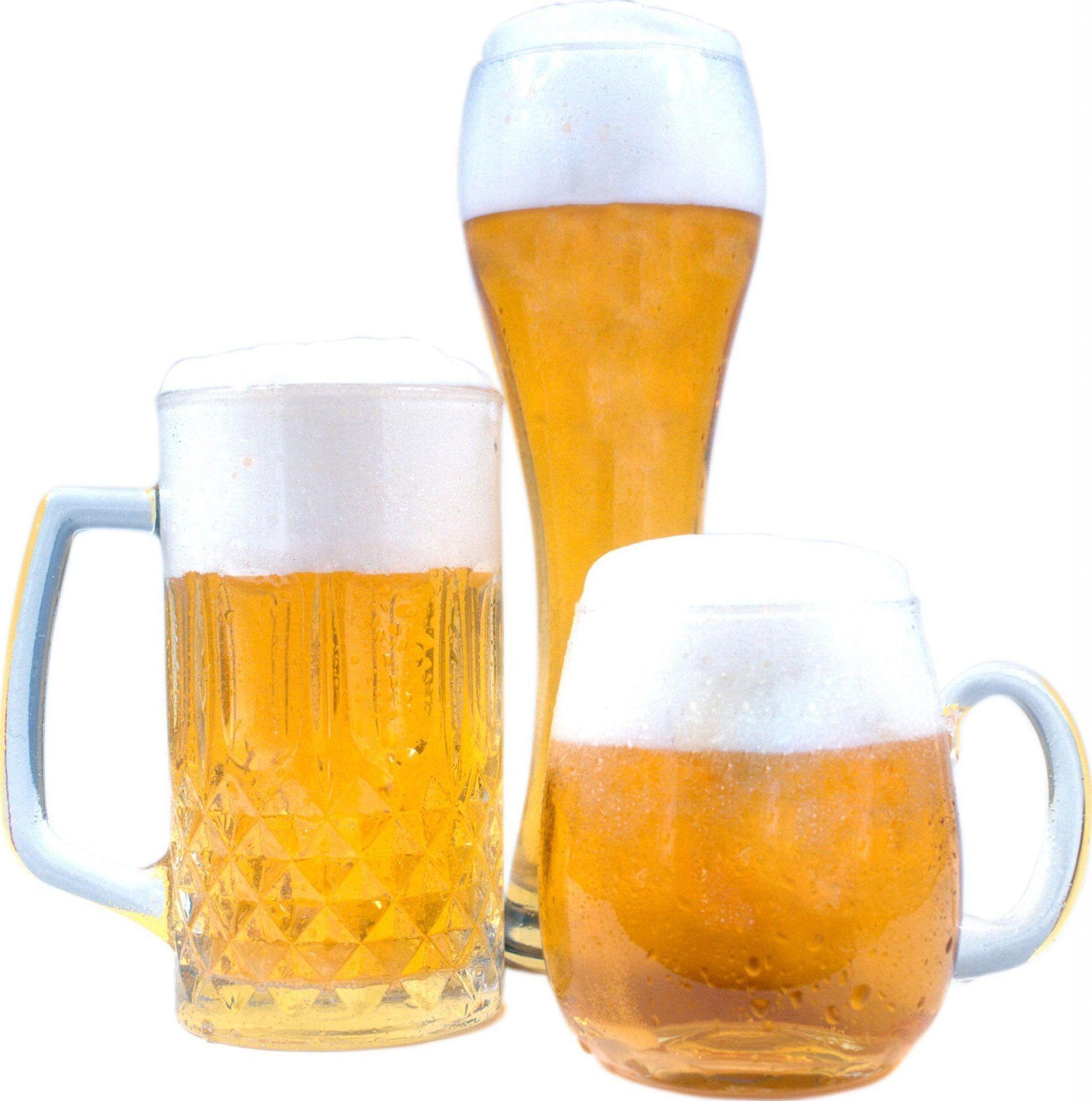 cerveza-perfecta3