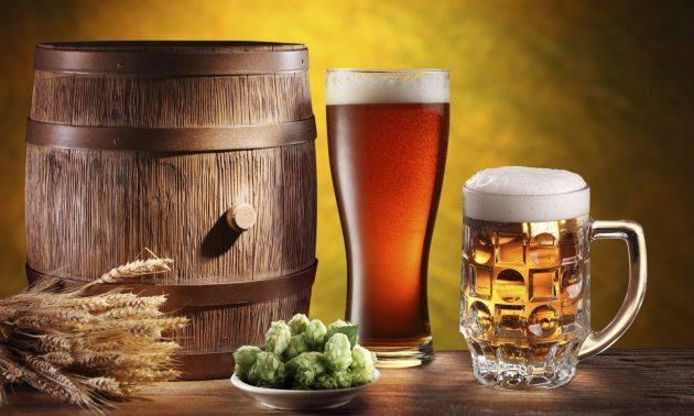 feria cerveza veranos