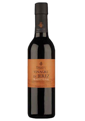 vinagre-de-jerez-fernando-de-castilla2