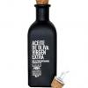 Comprar Aceite de oliva virgen extra Molino del Segura