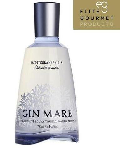ginebra-gin-mare