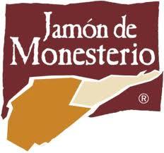 Jamón de Monesterio