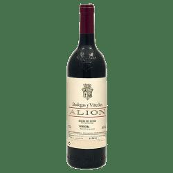 Alión Red Wine