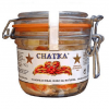 Comprar Cangrejo Real marca Chatka 60% patas Tarro
