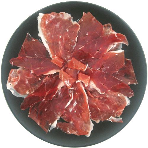 Jamón-Ibérico-de-Bellota-Loncheado-Martín-Sánchez