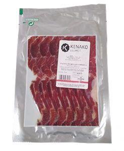 Comprar paleta ibérica de bellota K Gourmet