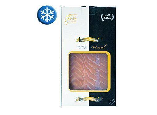 Buy smoked white tuna Keia