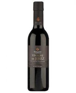 Buy sherry vinegar Pedro Ximénez Fernando de Castilla