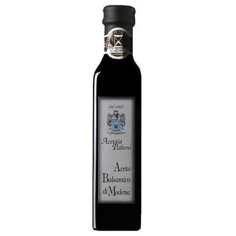 Vinagre balsámico de Módena 3 años