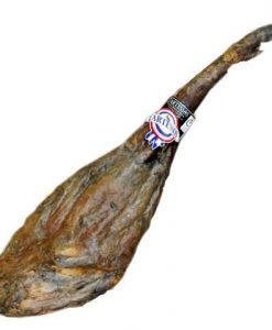 Comprar Jamon iberico Bellota de Jabugo Tartessos