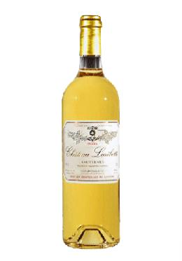 Los vinos blancos
