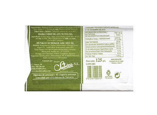 chocolate-puro-con-aceite-de-oliva