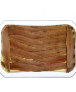 """Acheter d'anchois """"00"""" 16 filets Ría de Santoña"""