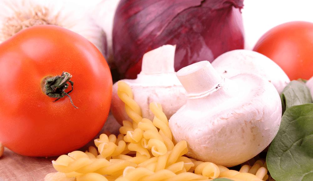 alimentos-beneficiosos-mujer