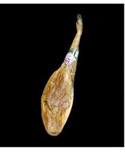 Comprar Jamón de Jabugo Tartessos Cebo