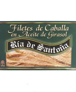 filetes-caballa-en-aceite-girasol