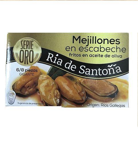mejillones-en-escabeche-ria-santoña-serie-oro