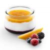 Caprichos de Yogurt de Mango y Frutos del bosque Pastoret