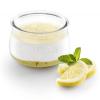 Caprichos de Yogurt de Limón y Hierbabuena Pastoret
