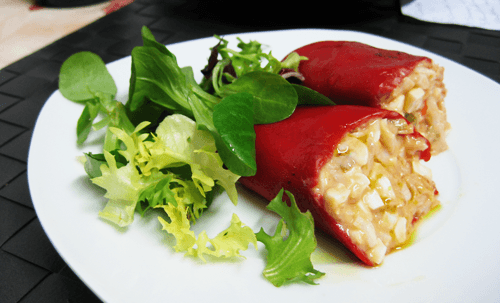 Los mejores restaurantes en Cantabria