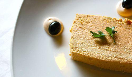 receta paste de cabracho