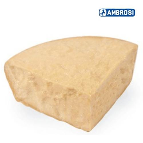 queso-de-vaca-do-grana-padano-2_1.png