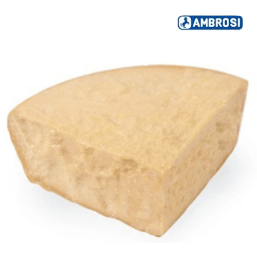 fromage-italien-grana-padano-2_1.png