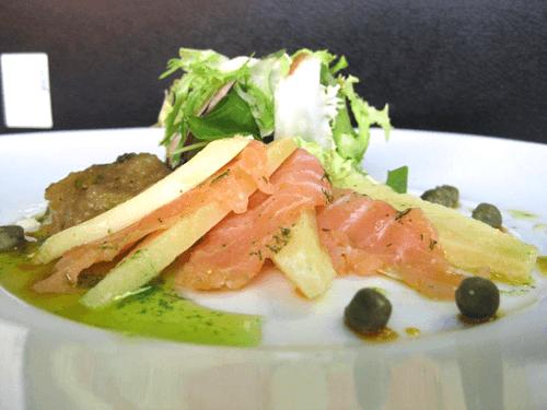 Como Cocinar Boletus Frescos | Como Cocinar Boletus Edulis Recetas Tradicionales