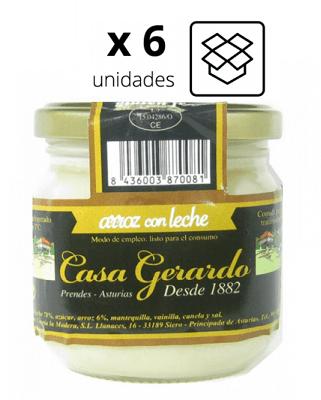 arroz-con-leche-casa-gerardo-6-uds