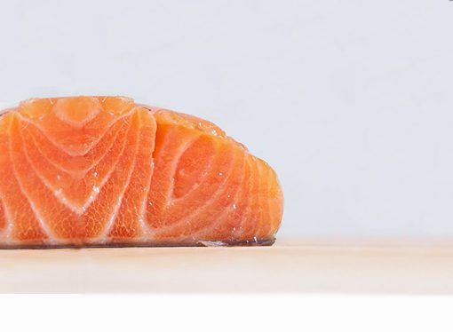 salmon-ahumado-keia