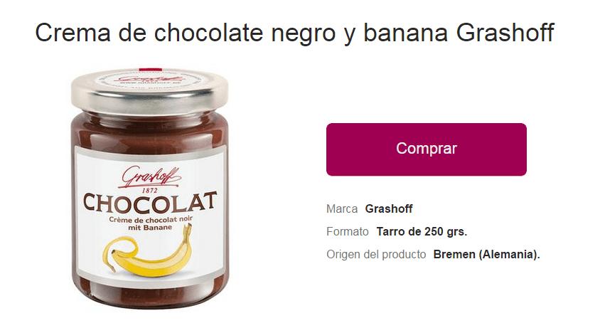 crema-de-chocolate-negro-y-banana-grashoff