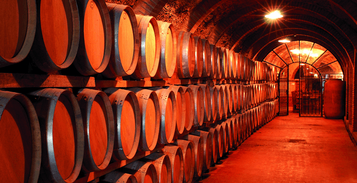 Riojano, Joven y Fresco 2015