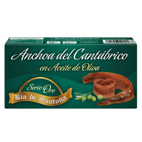 Anchoas-de-Santoña-serie-oro-50-gr