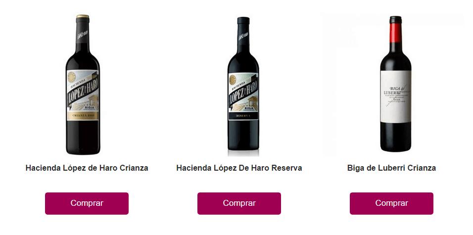 comprar-vino-rioja