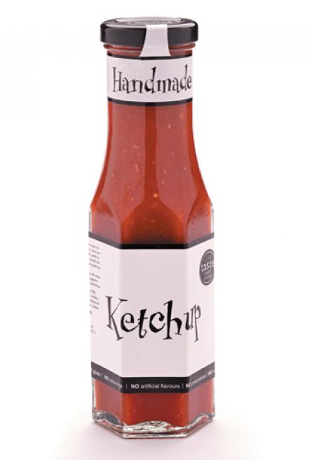 salsa-ketchup-relish-hawkshead-2