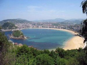 San Sebastián, la mejor ciudad para comer