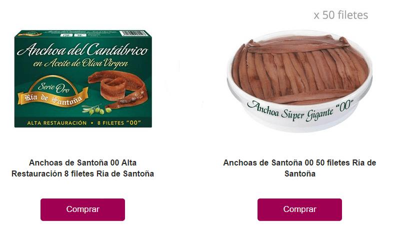 comprar-anchoas-de-Santoña-00