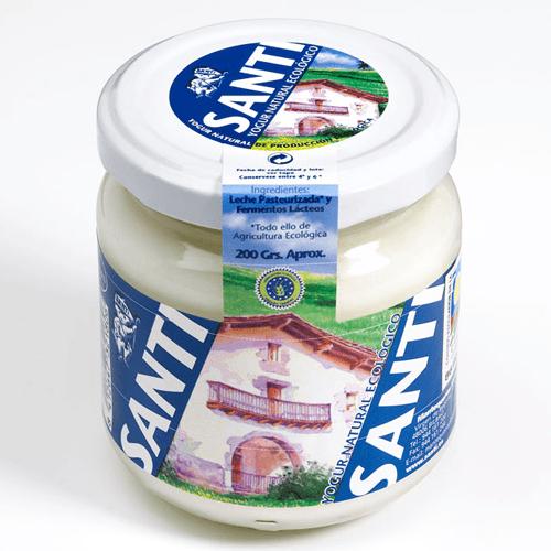 natural-organic-yogurt.png