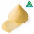 Fromage Tetilla Pièce