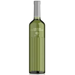 Chardonnay bio Laudum