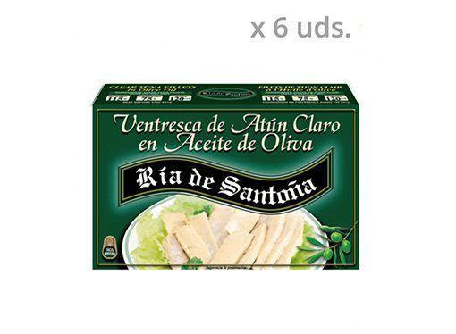 ventresca-de-atun-ria-santoña-6-unds