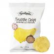 Patatas con Trufa Tartuflanghe