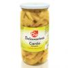 Organic cardoon Deliconservas