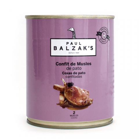 confit-de-canard-paul-balzaks