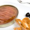 anchoas-braulio