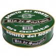 Bonito del Norte en aceite vegetal 1850 grs.